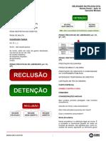 158870040516_DPC_DIRPENAL_AULA14