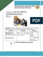 redaccic3b3n-administrativa-2.pdf