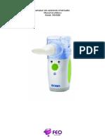 manual-aparat-de-aerosoli-cu-ultrasunete-scian-nb-810b-limba-romana.pdf
