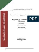 Paper_José Poaquiza.docx
