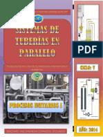231357533-Sistema-de-Tuberias-en-Paralelo-12-1.docx