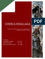 Huallaga IMPRIMIR.docx