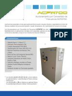 ACFW700