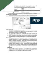 Atividades.pdf