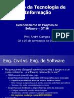 gti16-aula1