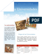 Las Primeras Universidades.pdf