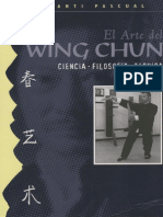 El arte del wing chun.pdf