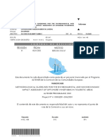 WINDTOUR_Guia.pdf