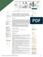 Análise e Redesenho de Processos No Setor Público_ Identificação de Melhorias Em Um Processo de Compra _ Borges _ Holos
