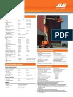 Serie-600-Elevadores-de-Pluma-Articulada.pdf