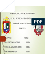 01 ARCILLA_EXPO a.pdf