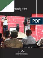 Etnografia - E Restrepo 2016.pdf