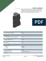 6ES71511AA060AB0_datasheet_en.pdf