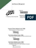 ecc_cell.pdf