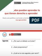 ponencia_patricia_andrade.pdf