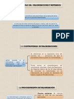 curso de valorizaciones.pptx