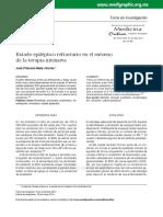 estado eileptico refractario.pdf