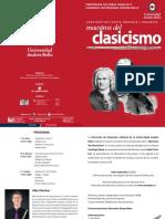 Diptico Concierto v Clasicismo Media Carta PROPUESTA 07