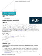 Pilonidal cyst – Knowledge for medical students and physicians.pdf