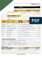 MODELO IPERC CONTINUO.pdf