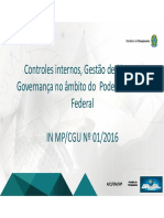 1-instrucao-normativa-conjunta-cgu-mp-001-2016