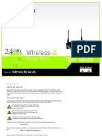 WAP54G-EU-LA-UK_V3_user_guide_Rev_A_web.pdf