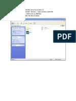 Pasos para instalar el HedEx_Lite_V200R001C01SPC003_English.docx