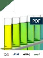 Estudio de los elementos formes de la orina_booksmedicos.org.pdf
