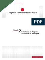 Módulo_2_-_Solicitante_de_Viagem_e_Solicitante_de_Passagem.pdf