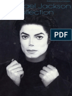 the-michael-jackson-collection-partituras.pdf