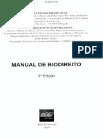 MANUAL DE BIODIREITO.pdf