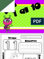 DEL 1 AL 10  L.pdf