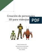guia de desarrollo de video juegos .pdf