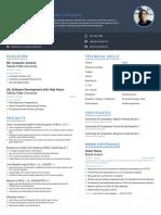BlackwellDaynaResume.pdf