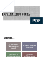 Descalentamiento vocal.pdf