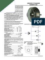 Driver ferno.pdf