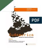 Sudamérica 8