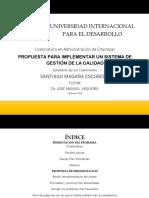 MAGAÑA_SANTIAGO_PROPUESTA DE IMPLEMENTACIÓN.pdf