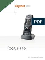 A31008-M2762-R121-2-7819_es_ES.pdf