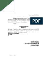 Seminario-Narrativas-Mediaticas-CS.pdf