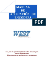 4.-Manual de Aplicacion de Encoders.pdf