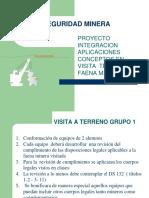 Proyecto Visita Tecnica 1