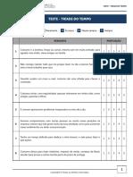Tríade do Tempo.pdf