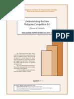 pidsdps1714.pdf