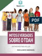 ebook-os-10-mitos-e-verdades-sobre-o-tdah.pdf