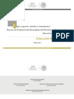 2_DIR_Etapas_Aspectos_Metodos_Instrumentos_EAMI.docx