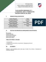Acta Pr Arica y Parinacota Mayo 2018 Web
