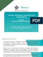 PPT Guia Entrenamiento