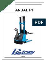 Manual Paleteira Elétrica.pdf