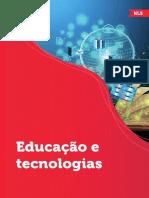 Educação e Tecnologia